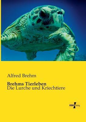 Download and Read online Brehms Tierleben books