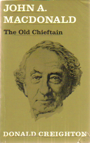 laurentian thesis creighton