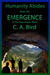Emergence - A Post Apocalyp...