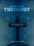 Everyday Theology: Understa...