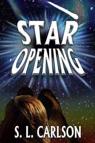 STAR OPENING