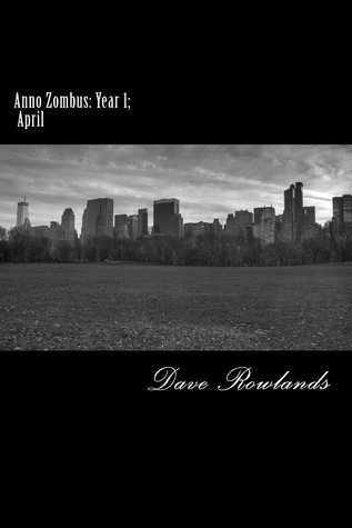 anno-zombus-year-1-april