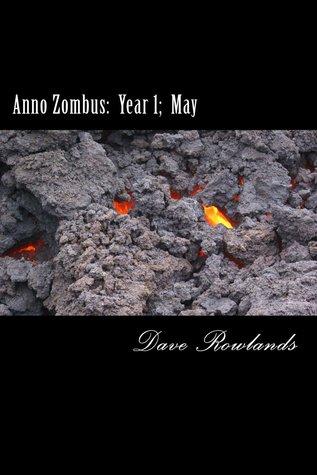 anno-zombus-year-1-may