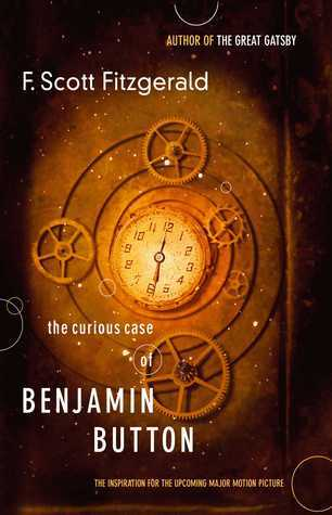 The Curious Case of Benjamin Button: The Inspiration for the Upcoming Major Motion Picture