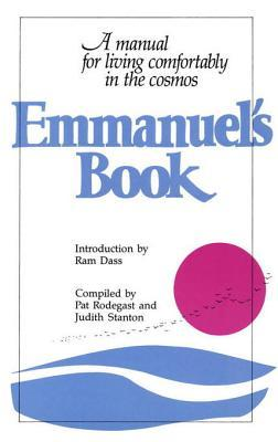 emmanuel-s-book-a-manual-for-living-comfortably-in-the-cosmos