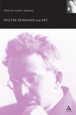 walter-benjamin-and-art