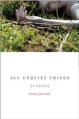 all-unquiet-things