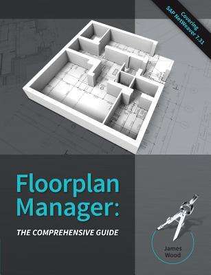 Floorplan Manager: The Comprehensive Guide