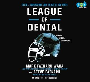 league-of-denial-the-nfl-concussions-and-the-battle-for-truth