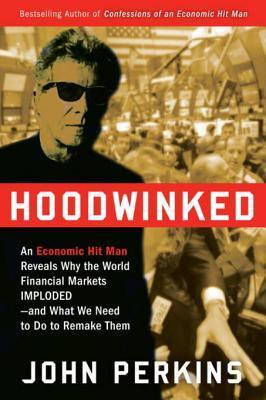 Hoodwinked Hoodwinked