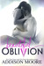 Beautiful Oblivion (Beautiful Oblivion, #1)