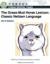 The Grass-Mud Horse Lexicon: Classic Netizen Language