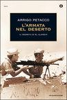 L'armata nel deserto: Il segreto di El Alamein