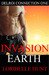 Invasion Earth (Delroi Connection, #1) by Loribelle Hunt