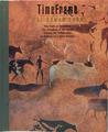 The Human Dawn, Pre-History - 3000 BC