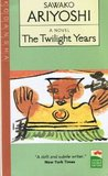 The Twilight Years