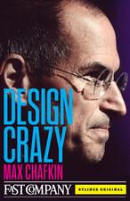 Design Crazy