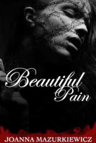 Beautiful Pain(Three Irish Brothers 1)