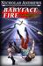 Babyface Fire (The Adventur...
