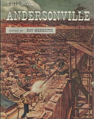 this-was-andersonville