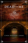 Dead to Me (The Heir Chronicles, #3.5)