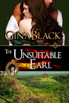 The Unsuitable Earl