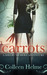 Carrots (Shelby Nichols, #1) by Colleen Helme