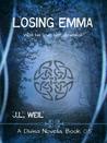 Losing Emma
