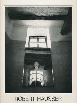 Photographische Bilder - Werkübersicht der Jahre 1941 - 1987