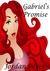 Gabriel's Promise by Jordan Silver