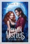 The Demon Mistress (Eva Prim, #1)