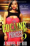 The Cocaine Princess Part 5
