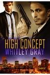 High Concept