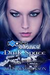 Dark Space by Kevis Hendrickson