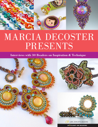 marcia-decoster-presents-beaded-jewelry-by-30-international-artists