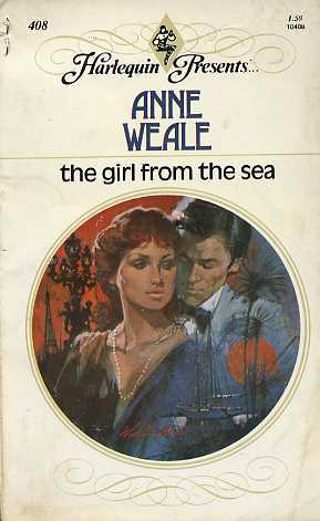 the-girl-from-the-sea