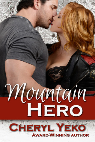 Mountain Hero