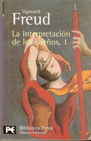 La interpretación de los sueños, 1