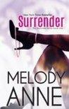 Surrender (Surrender, #1)