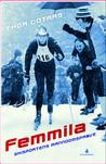 Femmila: Skisportens seigeste løp