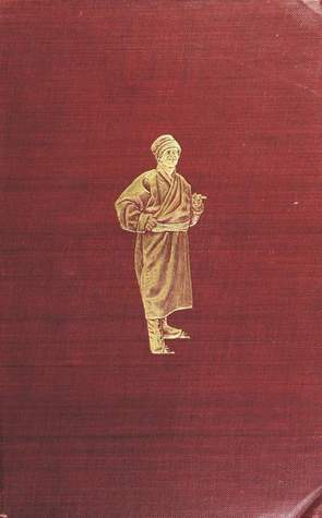 Trans-Himalaya, Discoveries and Adventures in Tibet: Vol. 2