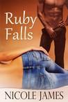 Ruby Falls
