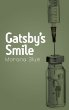 Gatsby's Smile by Morana Blue