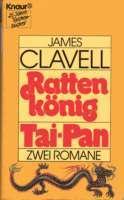 Rattenkönig / Tai Pan