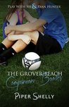 The Grover Beach Companion Books (Grover Beach Team, #1-2)