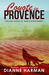 Coyote in Provence (Coyote #2)