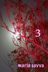 3 by Maria Savva