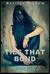 Ties That Bond