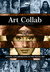 Art Collab – Artistic Collaboration in the Digital Era
