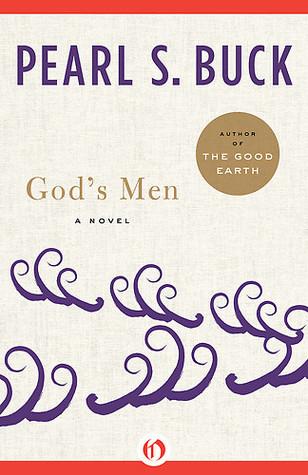 God's Men